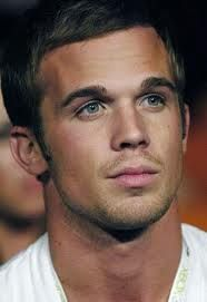cam gigandet. i can dream