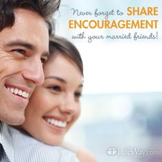 5 Ways Friendships Can Help Your Marriage - http://lfwy.co/Rtw5yt