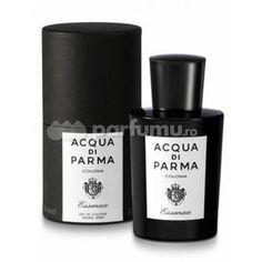 Acqua Di Parma Cologna Essenza 100ml Apa De Colonie