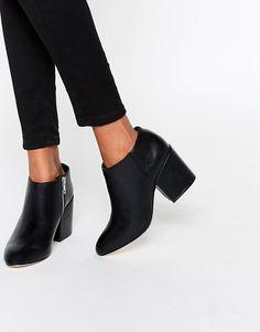 ASOS | ASOS RAVAN Ankle Boots