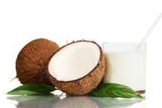 Ayurveda Guru: How to Make Your Own Coconut Milk