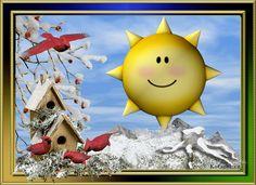 Přání přáníčka k narozeninám - Kotanec.cz - zábava na internetu Photomontage, Christmas Ornaments, Night, Holiday Decor, Christmas Jewelry, Christmas Decorations, Christmas Decor