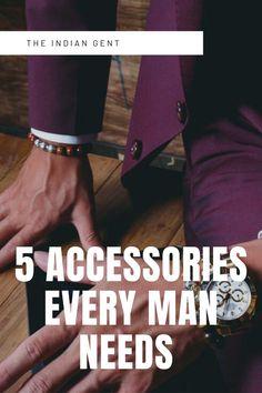 Basic Style, Cool Style, Men's Style, Suit Fashion, Mens Fashion, Fasion, Capsule Wardrobe Men, Stylish Men, Men Casual