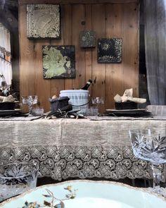 Catelier Courmayeur uno degli Atelier più belli d'Italia e forse d'Europa a Courmayeur... vi consiglio di andarlo a visitare! Catelier.it/