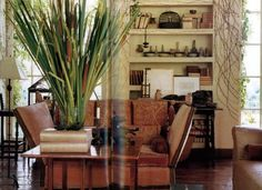 A PRIVATE HOUSE- Rose Tarlow | Mark D. Sikes: Chic People, Glamorous Places, Stylish Things