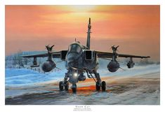 Military Helicopter, Military Jets, Military Aircraft, Jaguar, Jet Aviation, War Jet, Aircraft Painting, War Thunder, Airplane Art