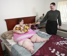Really Fat Woman Sexy!!!!!!!!!!!