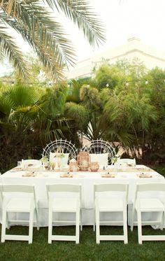 #weddings #receptions
