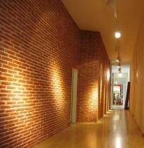 where to buy brick paneling