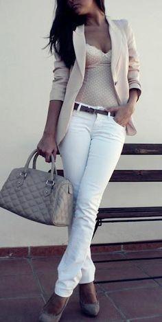 #Women's Handbag