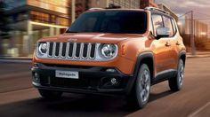 Testez la nouvelle Jeep Gratuitement http://ift.tt/1XKqCkM