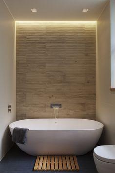 Badkamer Alkmaar / Badkamershowroom De Eerste Kamer | badkamer ...