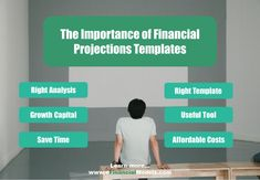 Financial Modeling, Growing Your Business, Social Media, Templates, Learning, Easy, Stencils, Studying, Vorlage