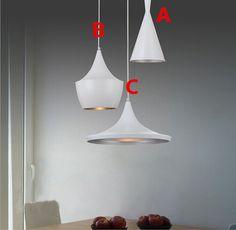 Ucuz  Doğrudan Çin Kaynaklarında Satın Alın: Fotoğraf:Açıklaması:D type=a+b+c+big yuvarlak tavan taban Uygulama: yemek odası, yatak odası, oturma odası, misafir odası,taze ve meyve ve sebzeBelgelendirme: ce, rohsTarzı: modern delux dekorat
