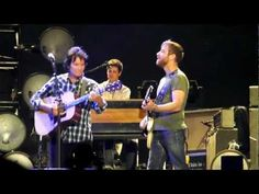 The Black Keys with John Fogerty - The Weight (Levon Helm Tribute) Live at Coachella Weekend 2 April John Fogerty, Music Documentaries, The Black Keys, Coachella, Concerts, Singers, Music Videos, Ears, Favorite Things