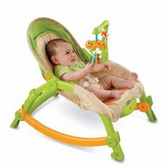 4c9f59db072b 10 Best Top 10 Best Baby Bouncers in 2018 – Reviews   Buyer s Guide ...