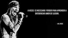 39 Tendencias De Guns N Roses Para Explorar Axl Rose