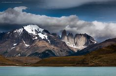 Queens of Andes on Behance