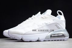 Products Descriptions:  Mens and WMNS Nike Air Max 2090 White Silver CT7698-008 For Sale  SIZE AVAILABLE: (Women)US5.5=UK3=EUR36 (Women)US6=UK3.5=EUR36.5 (Women)US6.5=UK4=EUR37.5 (Women)US7=UK4.5=EUR38 (Women)US7.5=UK5=EUR38.5 (Women)US8=UK5.5=EUR39 (Men)US7=UK6=EUR40 (Men)US7.5=UK6.5=EUR40.5 (Men)US8=UK7=EUR41 (Men)US8.5=UK7.5=EUR42 (Men)US9=UK8=EUR42.5 (Men)US9.5=UK8.5=EUR43 (Men)US10=UK9=EUR44 (Men)US10.5=UK9.5=EUR44.5 (Men)US11=UK10=EUR45  Tags: Nike Air Max 2090, Air Max 2090, Air Max… Nike Air Max, Air Max 90, Air Max Sneakers, Sneakers Nike, Silver, Shoes, Women, Fashion, Nike Tennis