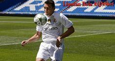 Agen Piala Eropa - Alasan Mateo Kovacic Pilih Madrid Messi, Madrid, Beautiful Pictures, Running, Mens Tops, Fifa App, Soccer Stars, Ios 8, Ios Wallpapers