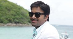 #Shiva's next is not a comedy venture  Read More http://tamilcinema.com/shivas-next-is-not-a-comedy-venture/
