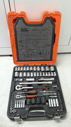 Værktøj. HTG. Nr. 91/17. For yderligere information kontakt tlf 41328791