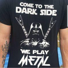 Like my Shirt?