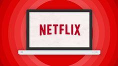 Ya se conoce la lista de los lanzamientos de series y películas en la famosa plataforma Netflix en el próximo mes de mayo de 2017
