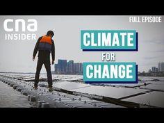 Renewable Energy, Solar Energy, Sustainable Tourism, Sustainability, Environment, Change, Asia, Future, Live