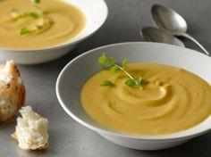 soups, crock pot soup, betti crocker, crock pots, slow cooker soup, butternut squash soup, crockpot, food, soup recip