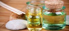 Confectionner soi-même son huile anti-piqûre d'insecte c'est possible et très simple. Pour apaiser les démangeaisons liées aux piqûres d'insectes sans gravité, ayez tout le temps sur vous lors de vos balades, pique-nique et excursions en pleine nature