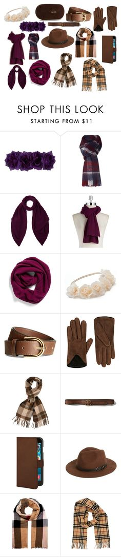 """brown and purple"" by mirielanarion on Polyvore featuring moda, Dickins & Jones, Hikaru Noguchi, Lord & Taylor, Halogen, Mudd, H&M, rag & bone, Abercrombie & Fitch i Sole Society"