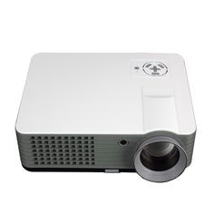 >> Click to Buy << LED Projector RD801 Full HD 2000 Lumens Support Data Show TV Video Games Home Cinema Theater Video Projector HD 1080P #Affiliate