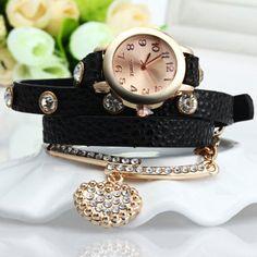 GET $50 NOW   Join Dresslily: Get YOUR $50 NOW!http://m.dresslily.com/rhinestone-heart-pendant-women-bracelet-quartz-wrist-watch-product1470845-html-product1470845.html?seid=7MG7AtfO2Ed6jSSQh8GI8Ib1OC