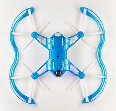 FLYBi Drone