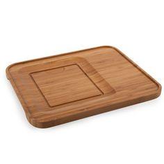 Steak Board by Core Bamboo