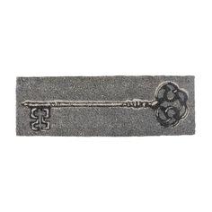 Unguarded Welcome Doormat