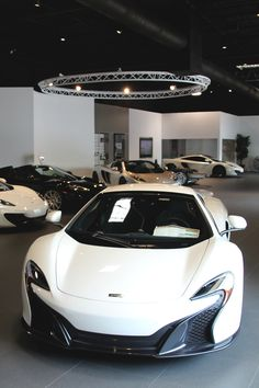 McLaren 650s My Dream Car, Dream Cars, Mclaren 650s, Modified Cars, Amazing Cars, Hot Cars, Luxury Cars, Cars Motorcycles, Super Cars