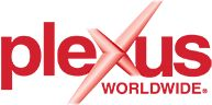Welcome - My Plexus Builder