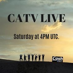 On this weekend's #CATVLIVE:  A few pieces on #crypto and #dash #economics, a #BitcoinCash developer meetup goes sour, highlighting the importance of governance, and Tauros provides a Dash-back debit card.  Platform information on our website.  #bitcoin #altcoins #blockchain #fintech #ecommerce #payments Social Networks, Social Media, Disruptive Technology, Bookmark This Page, I Really Appreciate, V Live, Video Channel, Tv Episodes, Interesting News