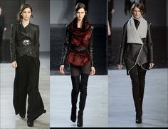 The Top Television Shows that are Influencing Fashion - http://epicguide.com/top-television-shows-influencing-fashion/