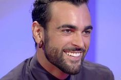 Classifica FIMI album e singoli 29/1/2015: Mengoni e Hozier resistono in testa