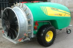 farming_agroindustrial_machinery_manufacturing_farm_machines_italian_solutions_us.jpg (285×190)
