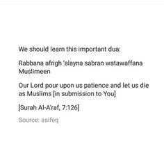 Love u zindagi♥ Duaa Islam, Islam Hadith, Allah Islam, Alhamdulillah, Hadith Quotes, Muslim Quotes, Quran Quotes, Islamic Teachings, Islamic Dua