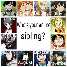 lol Levi, we would be  the worst siblings together by wrecking the house