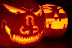 Halloween Pumpkin 1 Halloween Pumpkins, Pumpkin Carving, Smile, Halloween Gourds, Pumpkin Carvings, Laughing