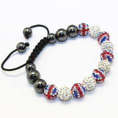 ENGLAND 🏴󠁧󠁢󠁥󠁮󠁧󠁿 WORLD CUP FEVER . Buy a range of Union Jack accessories online from complete the lookz !   SHOP NOW @ https://www.completethelookz.co.uk/England-world-cup-fever  #COMPLETETHELOOKZ #ENGLAND #UNIONJACK #UK #WORLDCUP2018 #BAGS #BRACELETS #FOOTBALL #WORLDCUP #BRITISH #JEWELLERY