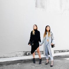 F is for friends // new post up on the blog! @blessed_are_the_meek by lionlionbazaar