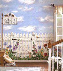 25 Best Erfly Garden Nursery Images