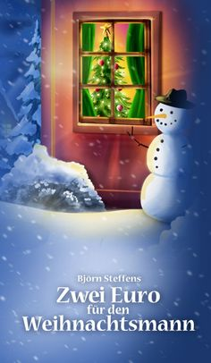 A wonderful Christmas Movie:    www.weihnachtsfilm-2012.de